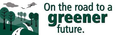 Partners in Transit banner