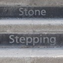 Jimi Hendrix song Stepping Stone