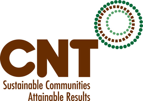Center for Neighborhood Technology (CNT) - Go to the Website