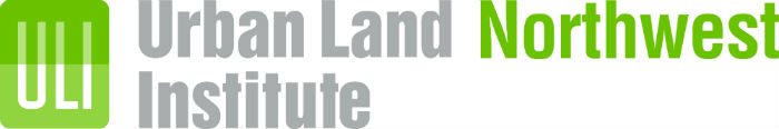 Urban Land Institute Seattle - Go to the Website