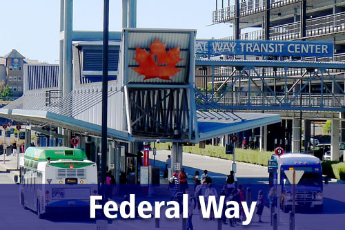find metro seattle federal