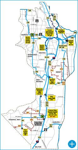 metro map download in pdf