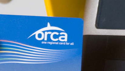 Fares & ORCA Passes - King County Metro Transit - King County